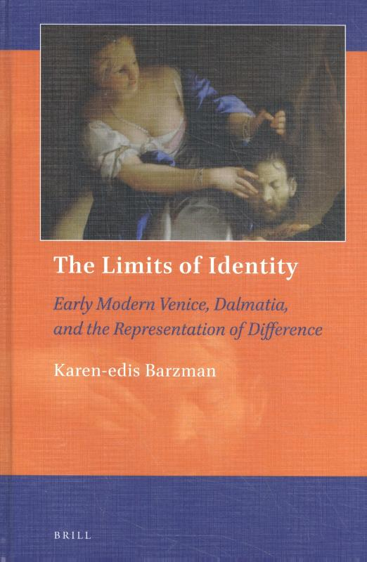 The Limits of Identity: