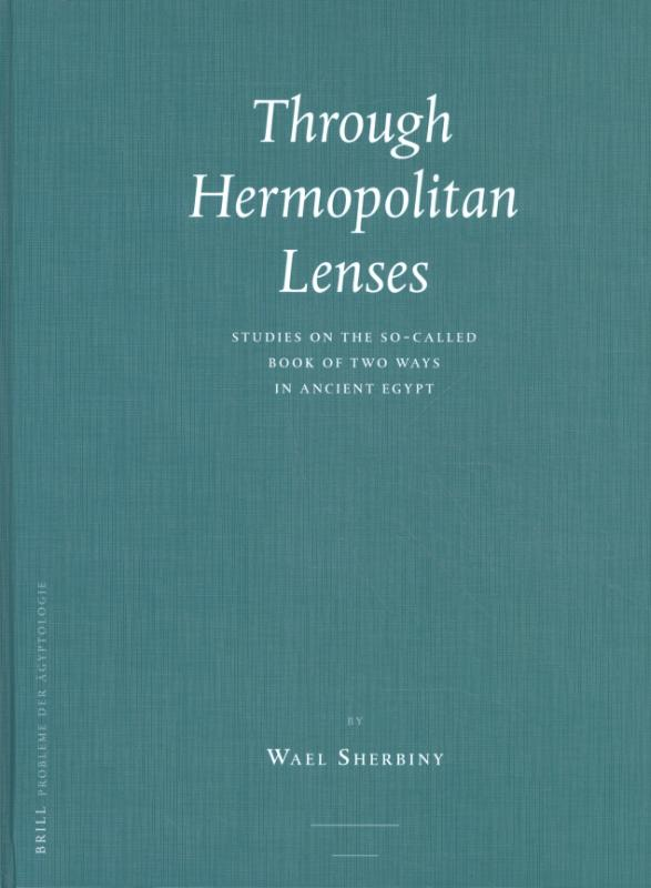 Through Hermopolitan Lenses