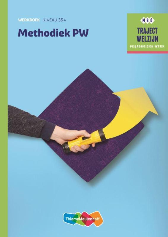 Methodiek PW Werkboek