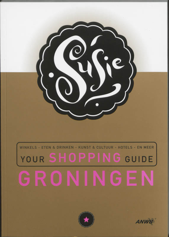 Your Shopping Guide