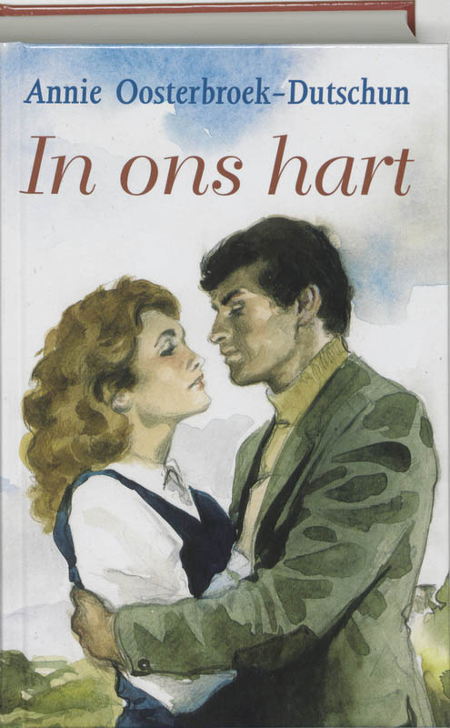 In ons hart