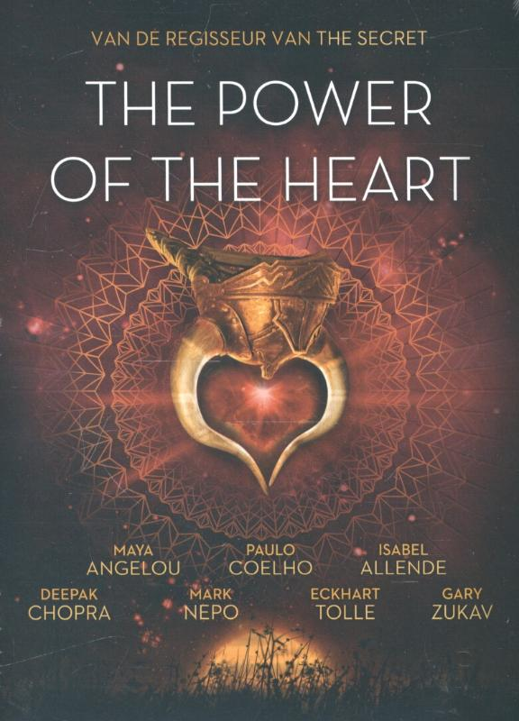 The power of the hart