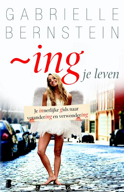 ~ing je leven!