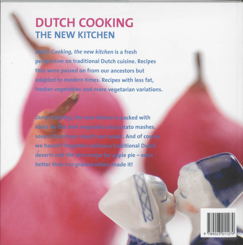 Dutch cooking image