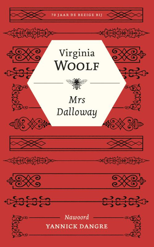 Mrs. Dalloway (6 ex)