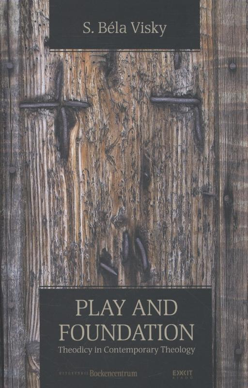 Play and foundation