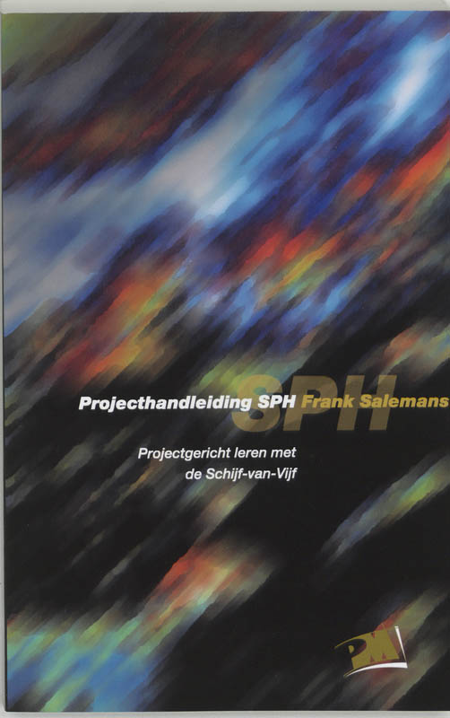 Projecthandleiding SPH