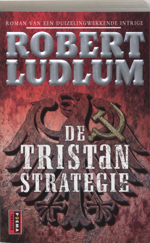 De Tristan strategie