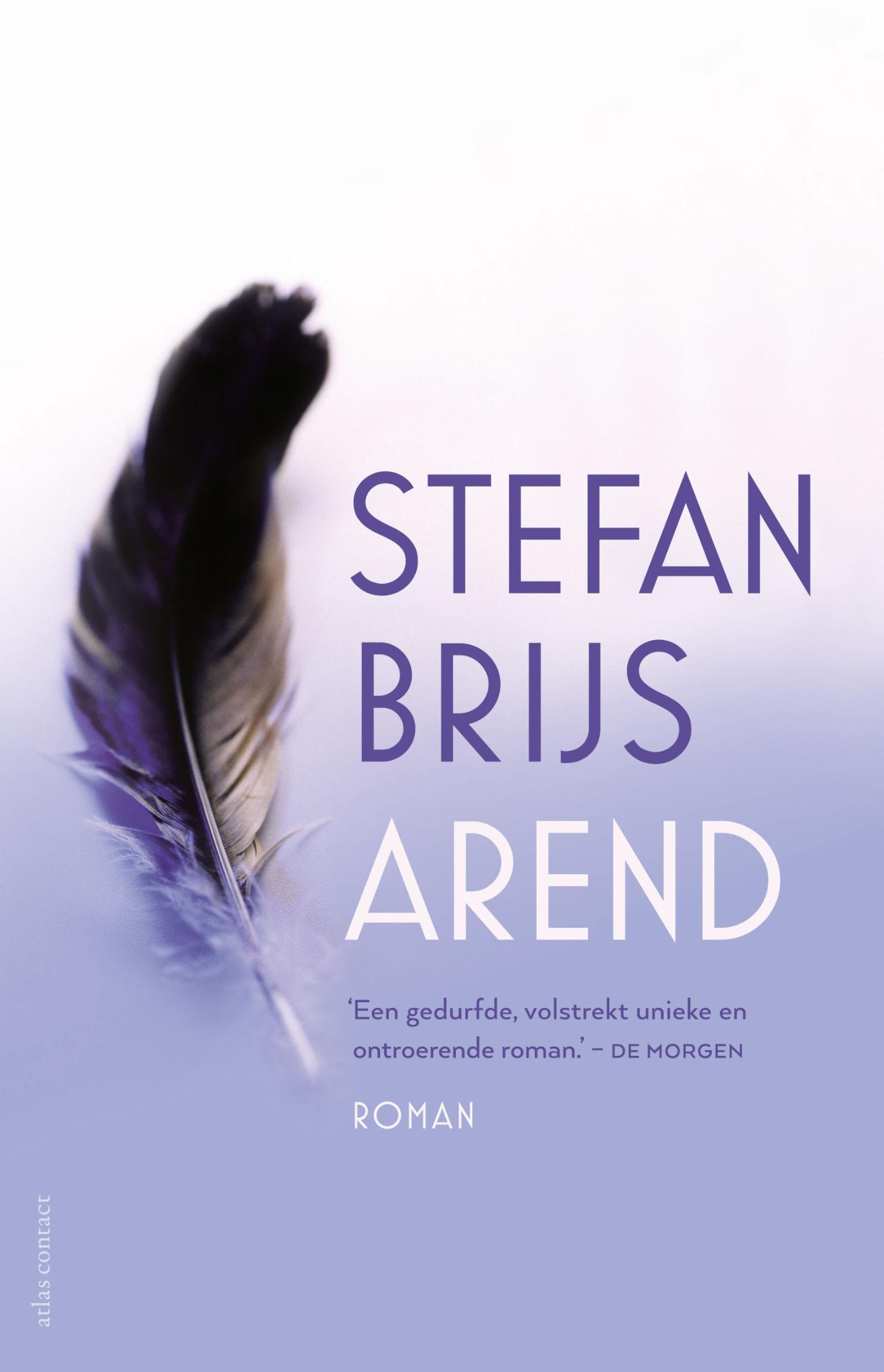 Arend