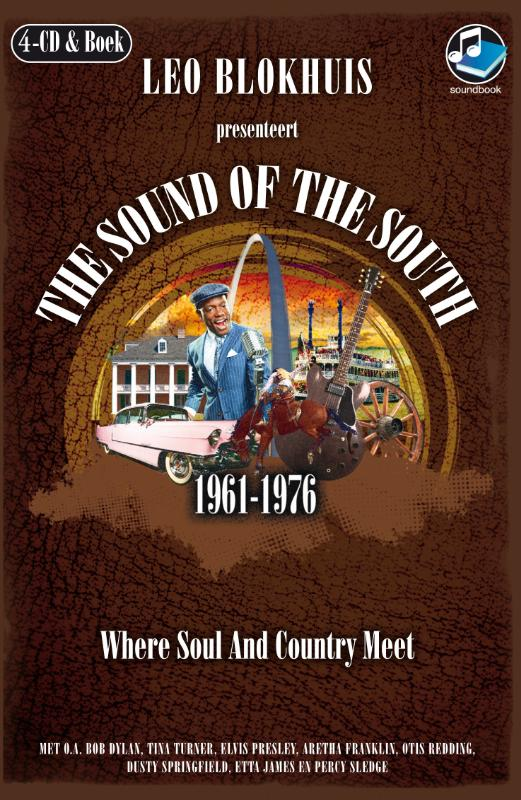 The Sound of the South