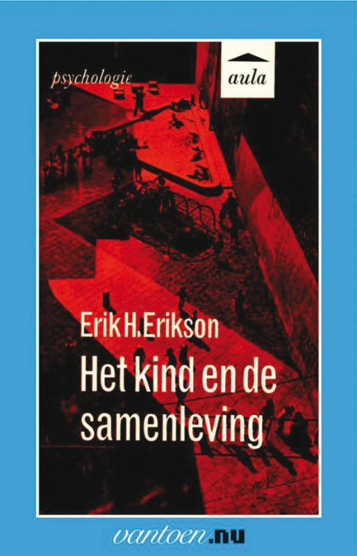 Kind en de samenleving