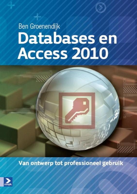 Databases en Access