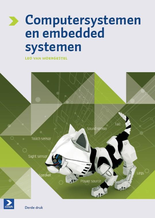Computersystemen en embedded systemen