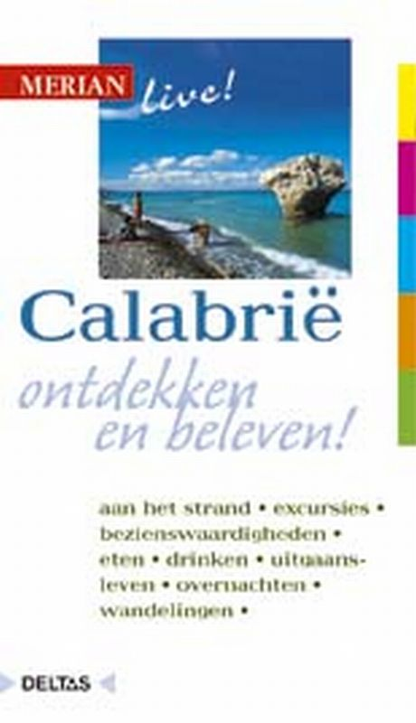 Calabrie