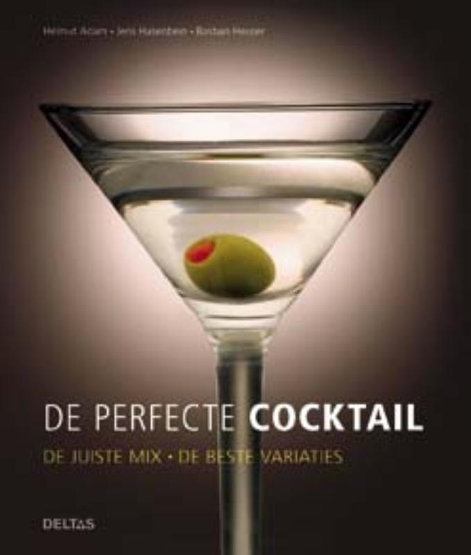 De perfecte cocktail