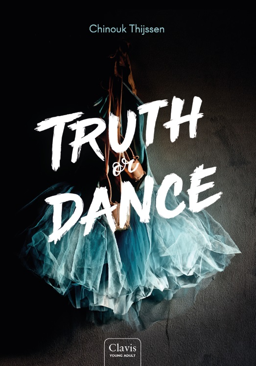 Truth or Dance