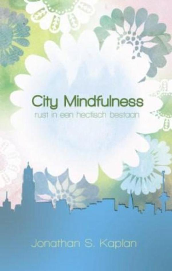 City Mindfulness