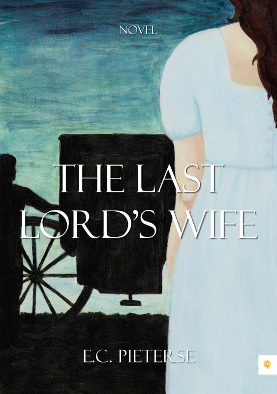 The last lords wife
