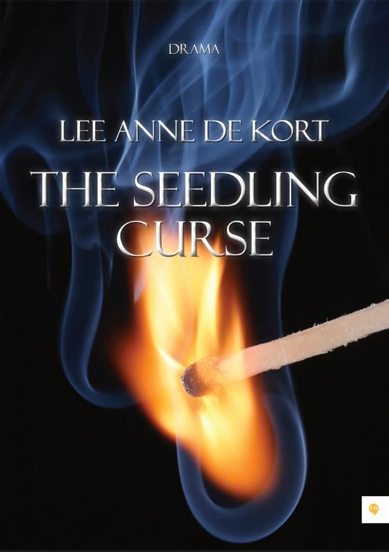 The seedling curse