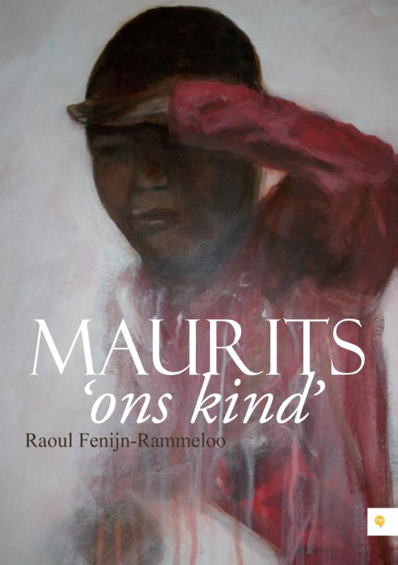 Maurits ons kind