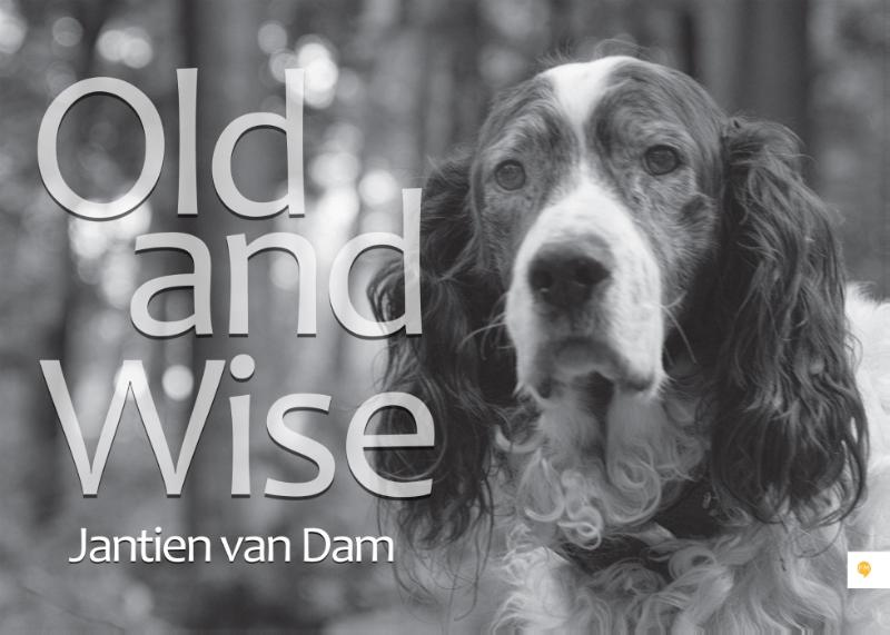 Old and Wise