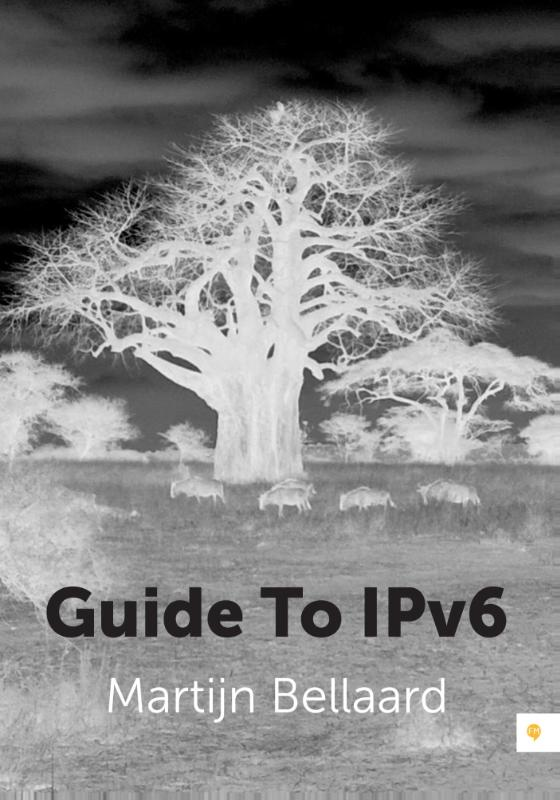 Guide To IPv6
