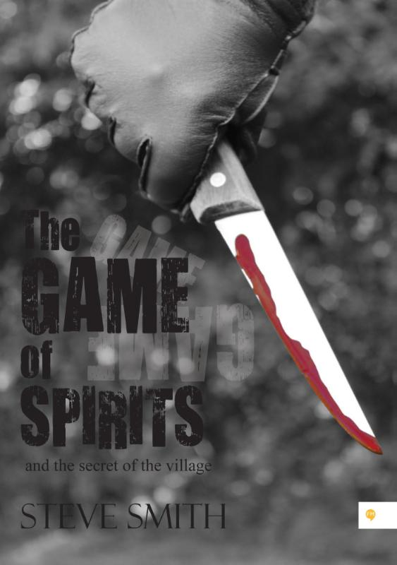 The game of spirits and the secret of the village