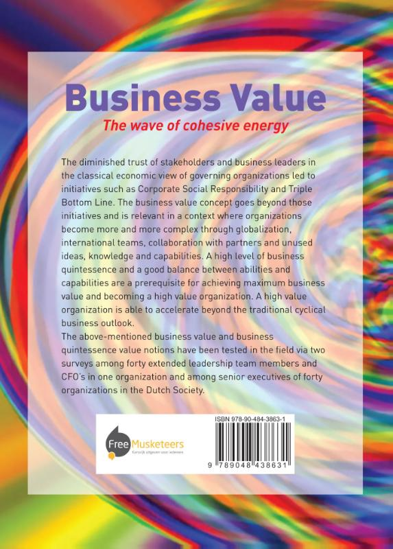 Business Value image