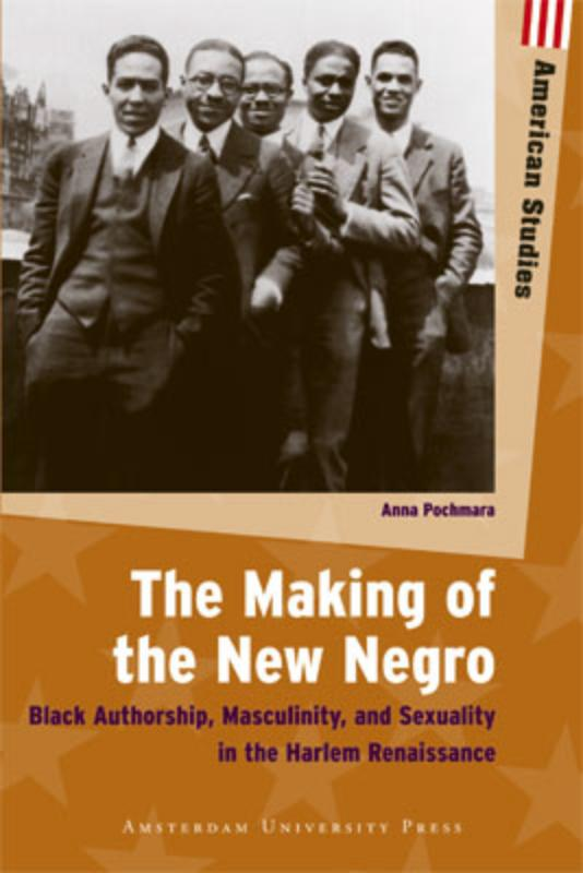 The Making of the New Negro