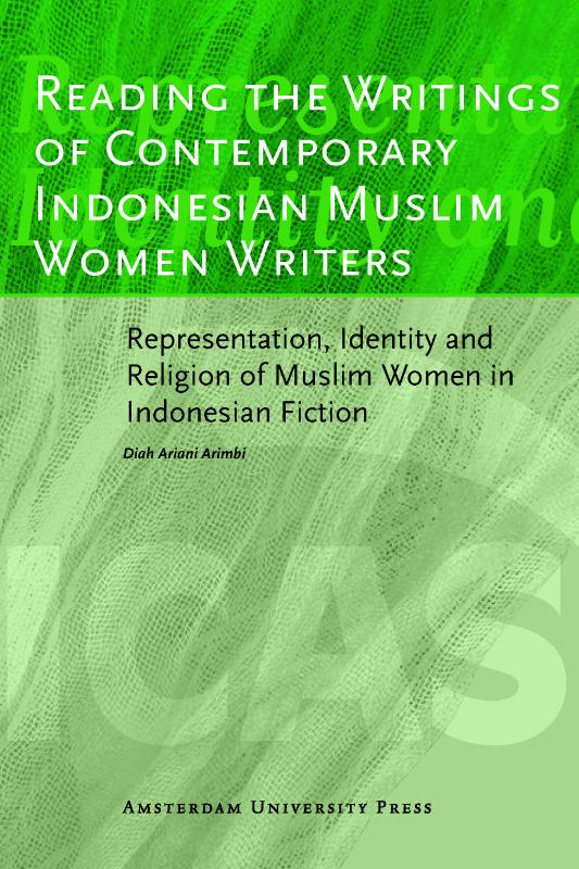 Reading Contemporary Indonesian Muslim Women Writers