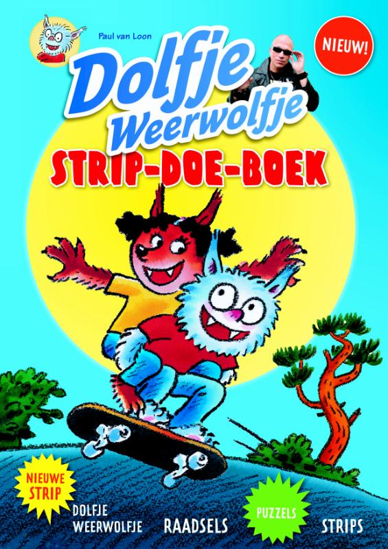strip-doe-boek