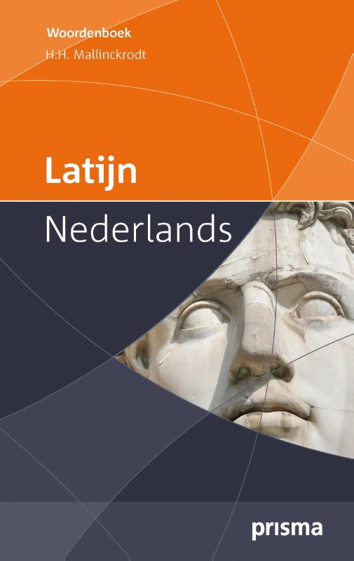 Latijn-Nederlands