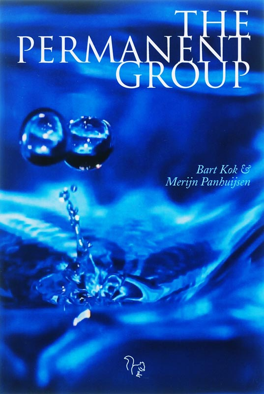 The Permanent Group