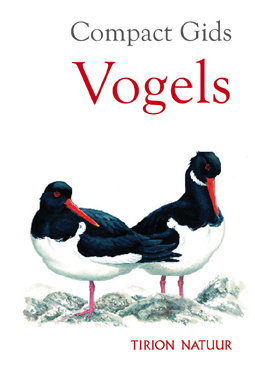 Compact Gids Vogels