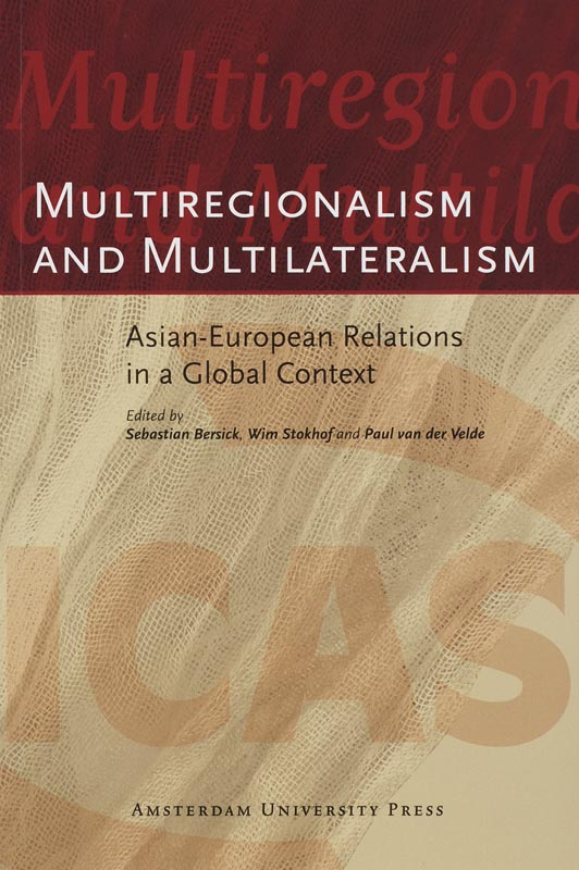 Multiregionalism and Multilateralism