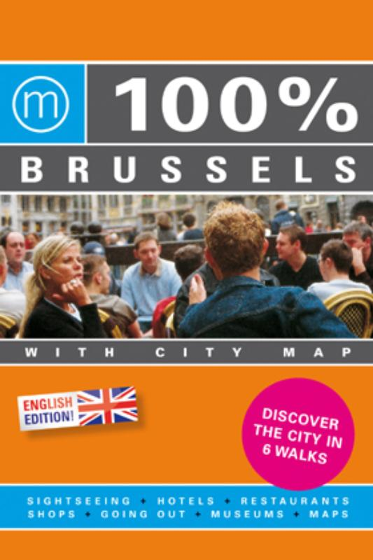 100% Brussels