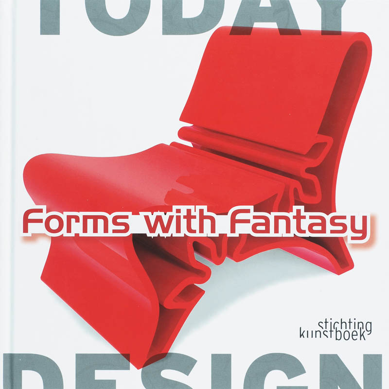 Forms with fantasy