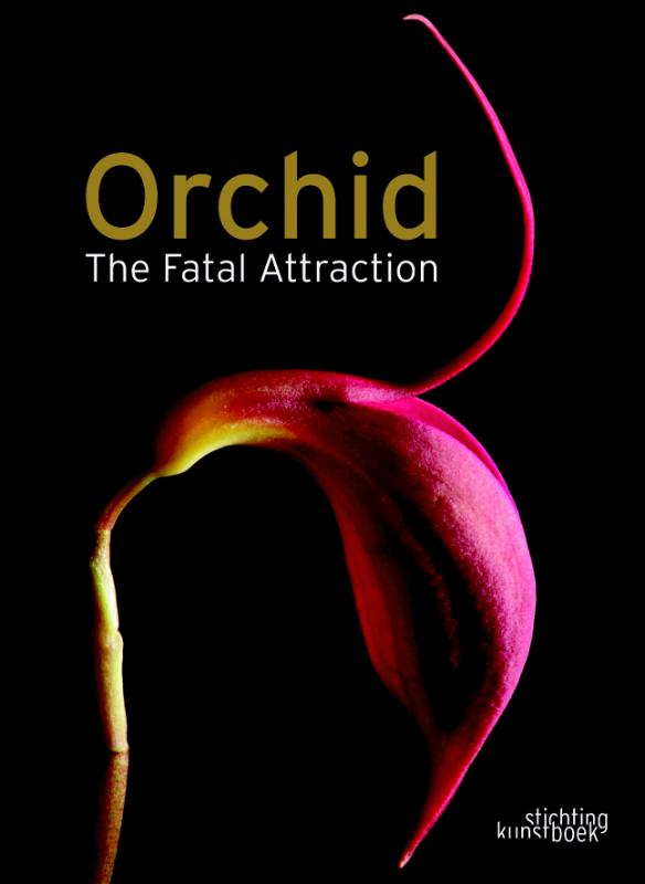 The fatal attraction of orchids
