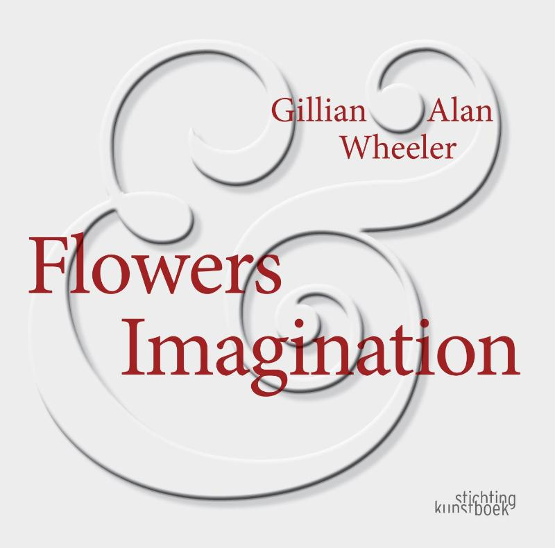 Flowers and imagination