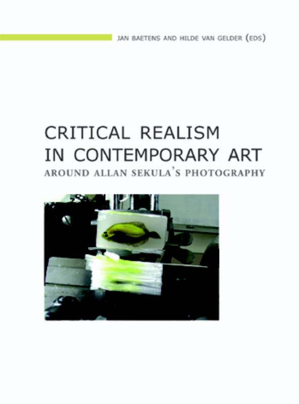Critical realism in contemporary art