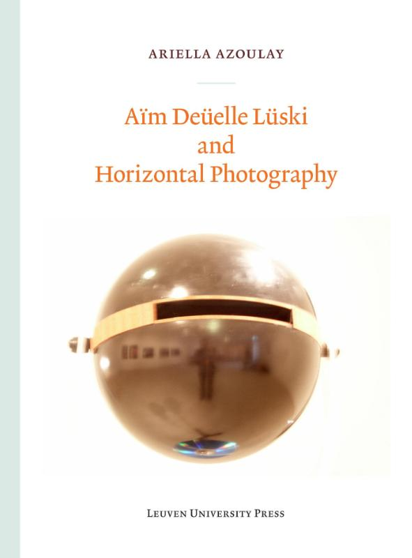 Aim deuelle luski and horizontal photography