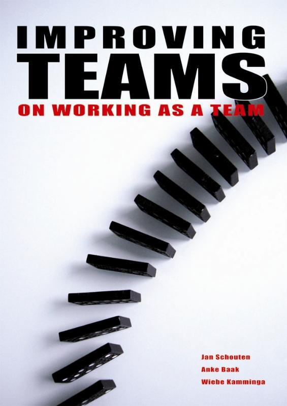 Improving teams