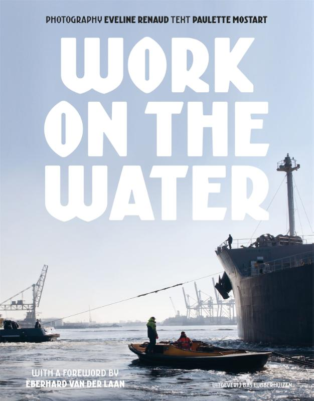 Work on the water