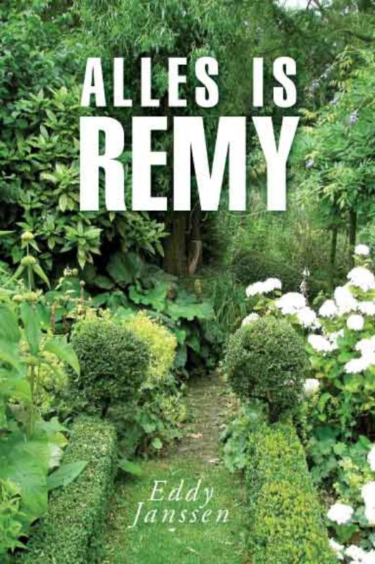 Alles is Remy