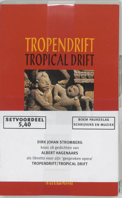 Tropendrift/Tropical Drift