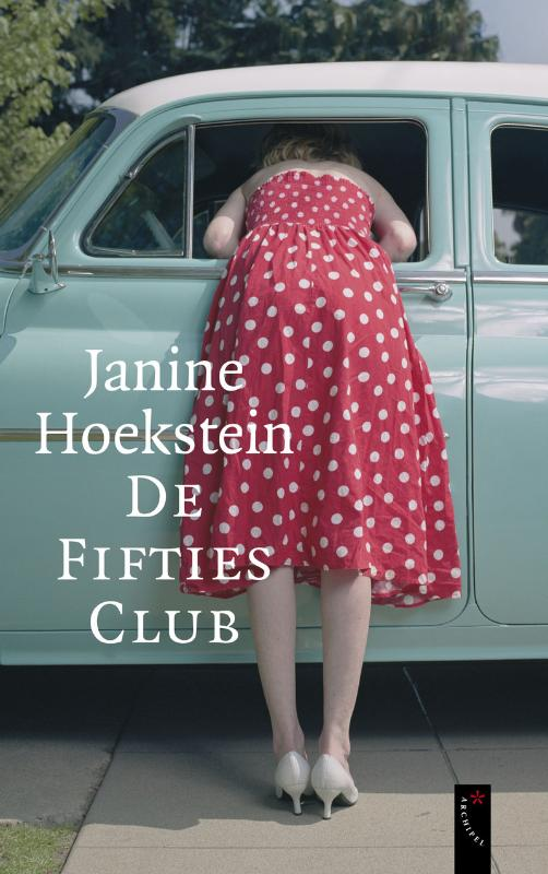 De Fifties Club