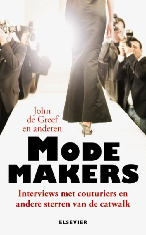 Modemakers