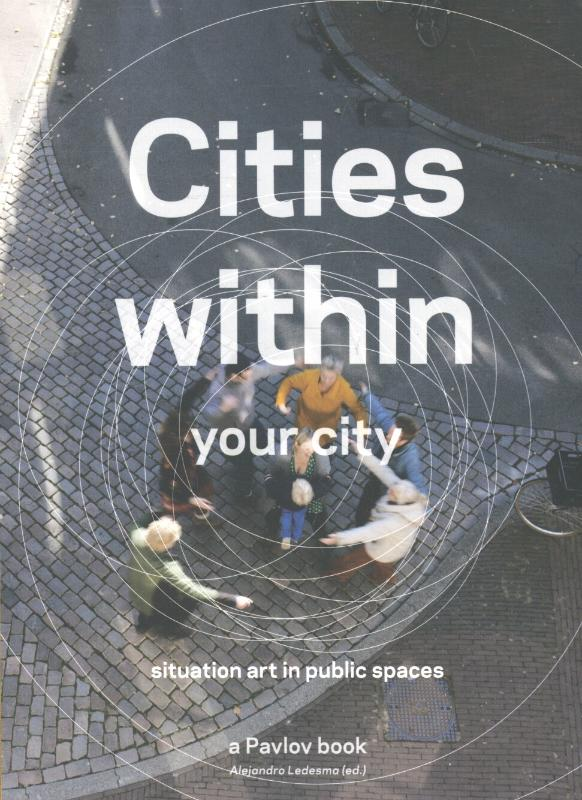 Cities within your city
