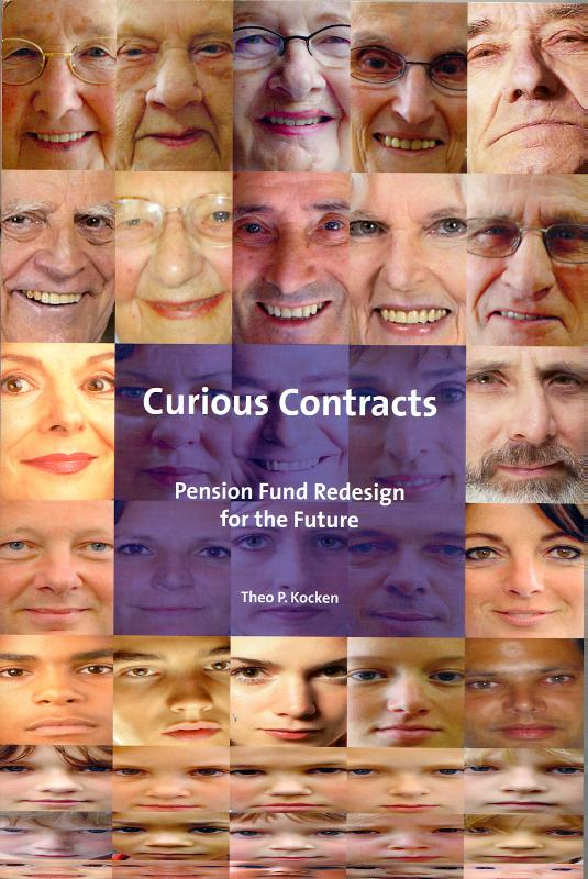 Curious contracts
