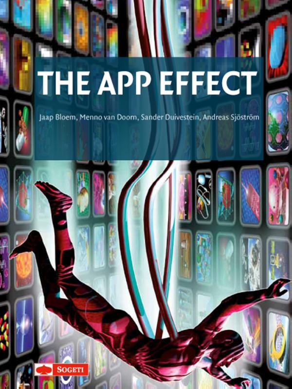 The App effect